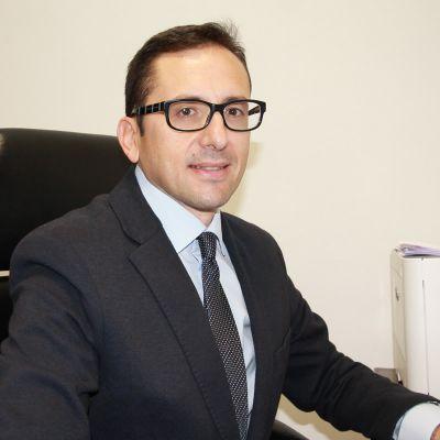 Javier Pastor